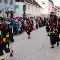 2018-02-04_Altenstadt-Iller_Faschingsumzug_2018_Poeppel_0357