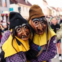 2018-02-04_Altenstadt-Iller_Faschingsumzug_2018_Poeppel_0384