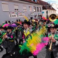 2018-02-04_Altenstadt-Iller_Faschingsumzug_2018_Poeppel_0394