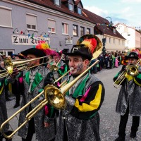 2018-02-04_Altenstadt-Iller_Faschingsumzug_2018_Poeppel_0396