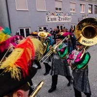 2018-02-04_Altenstadt-Iller_Faschingsumzug_2018_Poeppel_0397