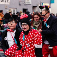 2018-02-04_Altenstadt-Iller_Faschingsumzug_2018_Poeppel_0403