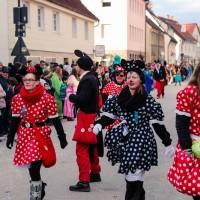 2018-02-04_Altenstadt-Iller_Faschingsumzug_2018_Poeppel_0404
