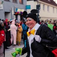 2018-02-04_Altenstadt-Iller_Faschingsumzug_2018_Poeppel_0407