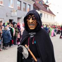 2018-02-04_Altenstadt-Iller_Faschingsumzug_2018_Poeppel_0409