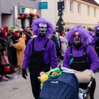 2018-02-04_Altenstadt-Iller_Faschingsumzug_2018_Poeppel_0418