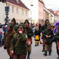 2018-02-04_Altenstadt-Iller_Faschingsumzug_2018_Poeppel_0426