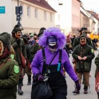 2018-02-04_Altenstadt-Iller_Faschingsumzug_2018_Poeppel_0427
