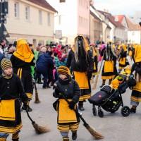 2018-02-04_Altenstadt-Iller_Faschingsumzug_2018_Poeppel_0428
