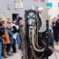 2018-02-04_Altenstadt-Iller_Faschingsumzug_2018_Poeppel_0433