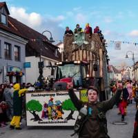 2018-02-04_Altenstadt-Iller_Faschingsumzug_2018_Poeppel_0438