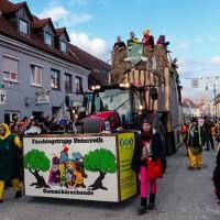 2018-02-04_Altenstadt-Iller_Faschingsumzug_2018_Poeppel_0439