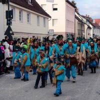 2018-02-04_Altenstadt-Iller_Faschingsumzug_2018_Poeppel_0442