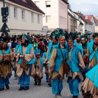 2018-02-04_Altenstadt-Iller_Faschingsumzug_2018_Poeppel_0444