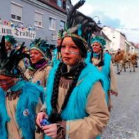 2018-02-04_Altenstadt-Iller_Faschingsumzug_2018_Poeppel_0448