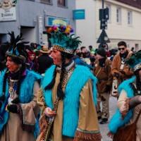 2018-02-04_Altenstadt-Iller_Faschingsumzug_2018_Poeppel_0449