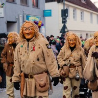 2018-02-04_Altenstadt-Iller_Faschingsumzug_2018_Poeppel_0452