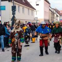2018-02-04_Altenstadt-Iller_Faschingsumzug_2018_Poeppel_0458