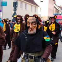 2018-02-04_Altenstadt-Iller_Faschingsumzug_2018_Poeppel_0463