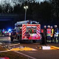 2018-02-04_B312_Berkheim_Edenbachen_Frontalzusammenstoss_zwei_Tote_Feuerwehr_Poeppel_0006