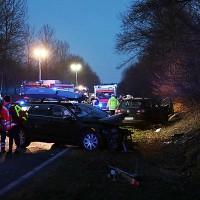 2018-02-04_B312_Berkheim_Edenbachen_Frontalzusammenstoss_zwei_Tote_Feuerwehr_Poeppel_0011