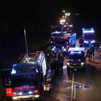 2018-02-04_B312_Berkheim_Edenbachen_Frontalzusammenstoss_zwei_Tote_Feuerwehr_Poeppel_0019