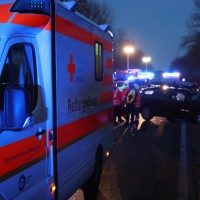 2018-02-04_B312_Berkheim_Edenbachen_Frontalzusammenstoss_zwei_Tote_Feuerwehr_Poeppel_0020