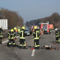 2018-02-06_A7_Altenstadt_Illertissen_Lkw-UNfall_Feuerwehr_Poeppel_0016