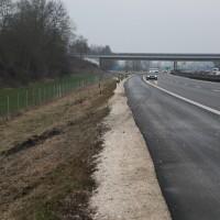 2018-02-06_A7_Lkw_Abgekommen_Unfall_Polizei_Poeppel_0002
