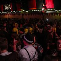 2018-02-08_Aichstetten_Weiberfasnacht_NZA_Poeppel_0546