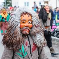 2018-02-10_Aitrach_Narrensprung_Poeppel_0052