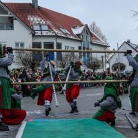 2018-02-10_Aitrach_Narrensprung_Poeppel_0113
