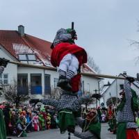 2018-02-10_Aitrach_Narrensprung_Poeppel_0131