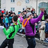 2018-02-10_Aitrach_Narrensprung_Poeppel_0154