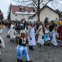 2018-02-10_Aitrach_Narrensprung_Poeppel_0226