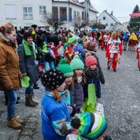 2018-02-10_Aitrach_Narrensprung_Poeppel_0282
