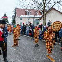 2018-02-10_Aitrach_Narrensprung_Poeppel_0286
