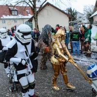 2018-02-10_Aitrach_Narrensprung_Poeppel_0324