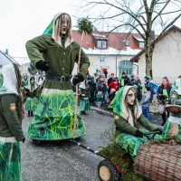 2018-02-10_Aitrach_Narrensprung_Poeppel_0339