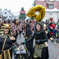 2018-02-10_Aitrach_Narrensprung_Poeppel_0353