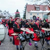 2018-02-10_Aitrach_Narrensprung_Poeppel_0362