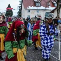 2018-02-10_Aitrach_Narrensprung_Poeppel_0386