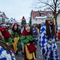 2018-02-10_Aitrach_Narrensprung_Poeppel_0392