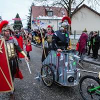 2018-02-10_Aitrach_Narrensprung_Poeppel_0396
