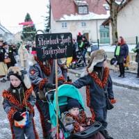 2018-02-10_Aitrach_Narrensprung_Poeppel_0413