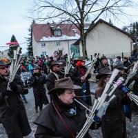 2018-02-10_Aitrach_Narrensprung_Poeppel_0427