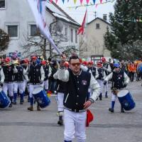2018-02-10_Aitrach_Narrensprung_Poeppel_0595