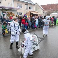 2018-02-11_Boos_Faschingsumzug_Poeppel_0150