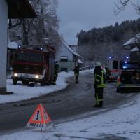 2018-02-12_Altmannsunfall_Pkw_Bach_Achneeglaette_Feuerwehr_Poeppel_0001