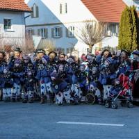 2018-02-13_Kirchdorf_Kehraus_Narrensprung_Poeppel_0002